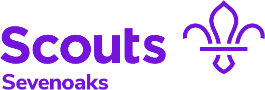 Sevenoaks District Scouts