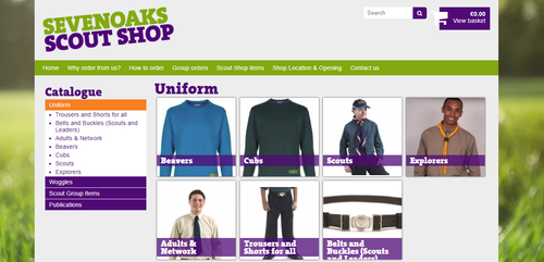 website_uniform